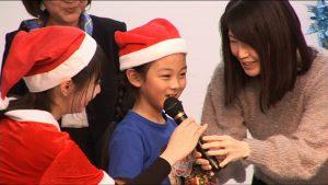 2017クリスマス課題発表V切出し (51)