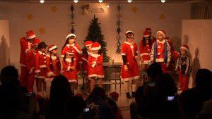 2017クリスマス課題発表V切出し (26)
