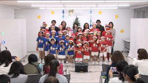 2017クリスマス課題発表V切出し (70)