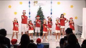2017クリスマス課題発表V切出し (42)
