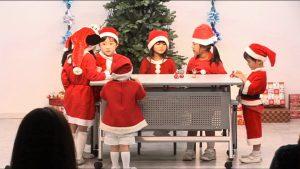 2017クリスマス課題発表V切出し (16)