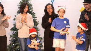 2017クリスマス課題発表V切出し (52)