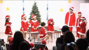 2017クリスマス課題発表V切出し (24)