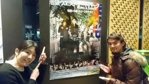 20180111純子舞台ph (3)