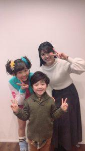 20180106ゆうな赤羽ph (8)