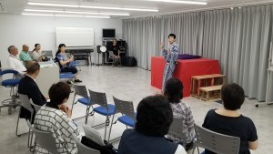 20180719_昼木 教室ロング