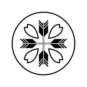 kohjiya_logo_data