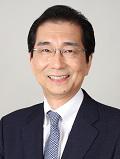 Yoshihiko Murayama