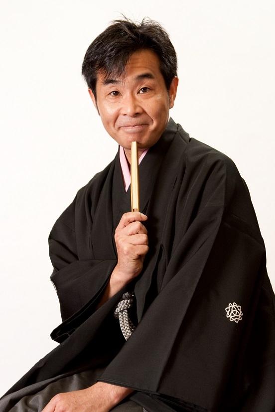 Airaku Sanyutei
